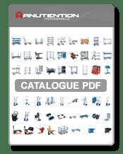 notre catalogue pdf